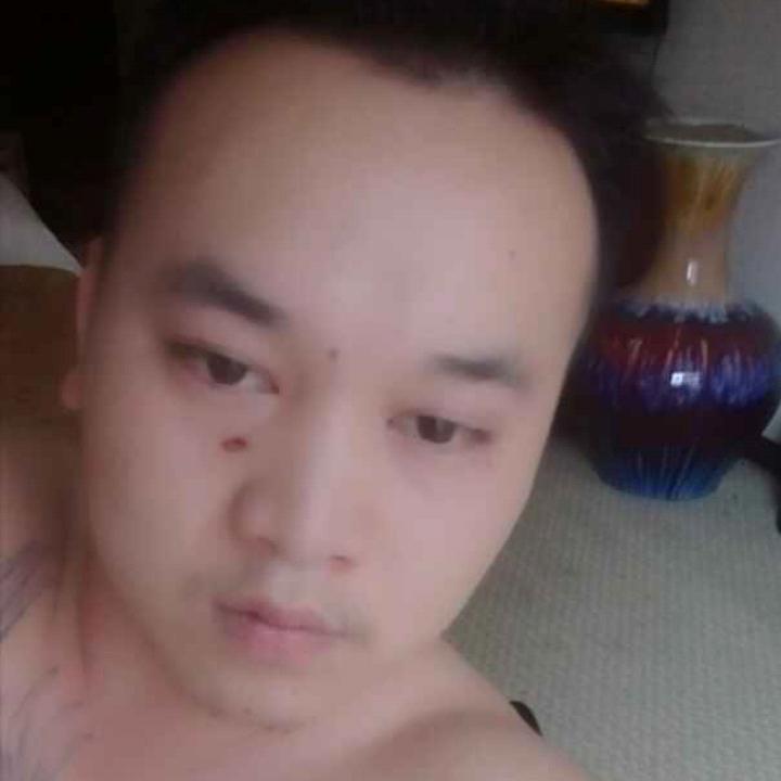 ZWhongmei