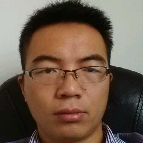 hgzhoujunleo