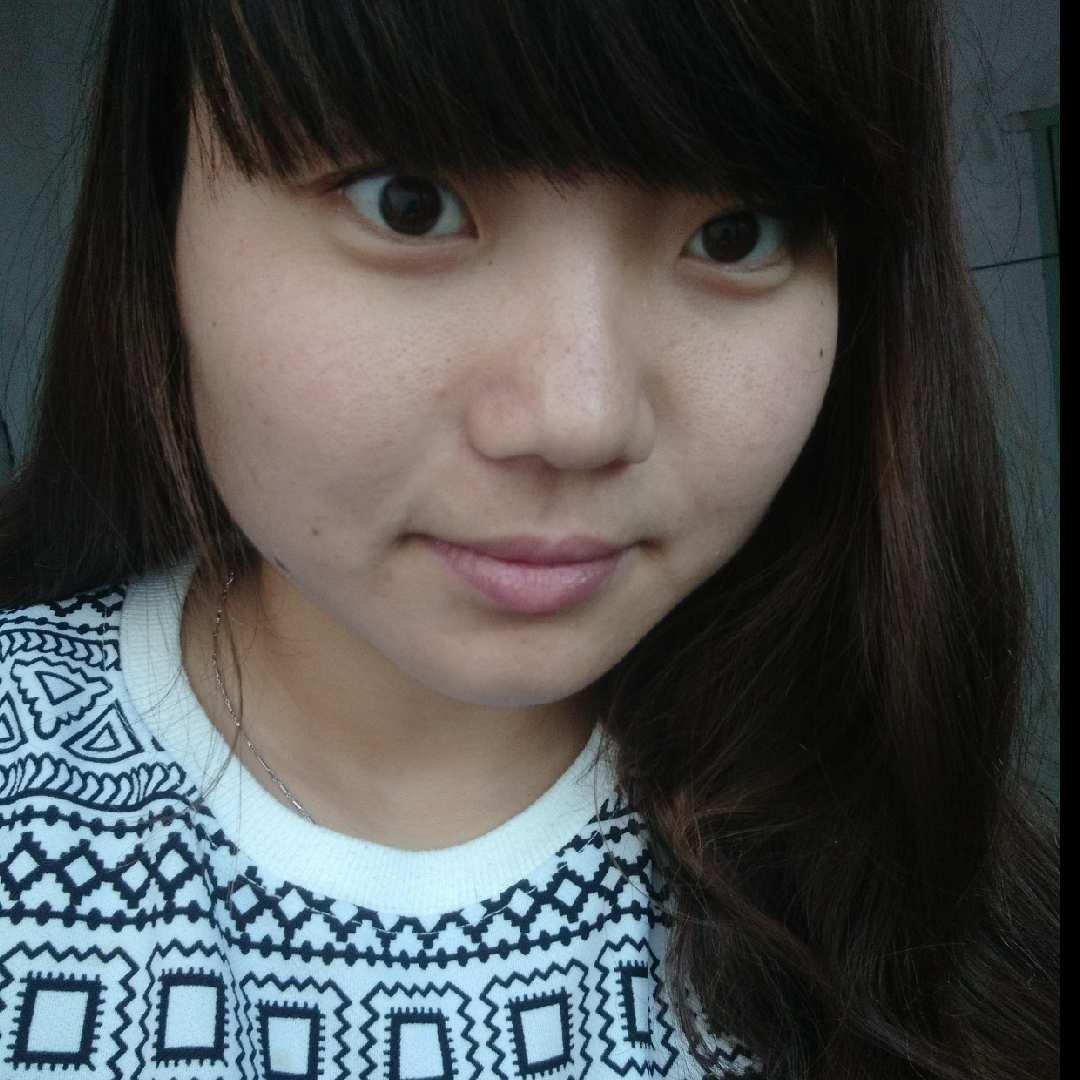 杨梅72208