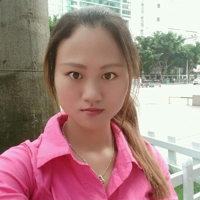 仙6905634469