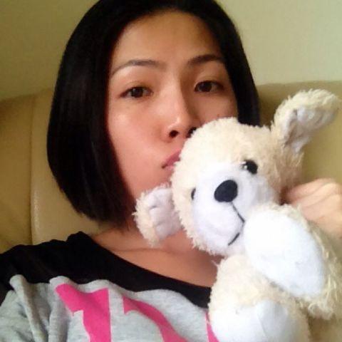 Vicky9092