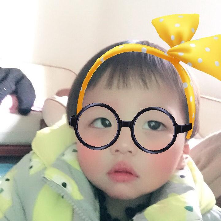 凤姐98077