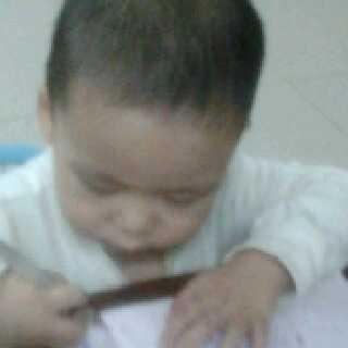 lixiang001225