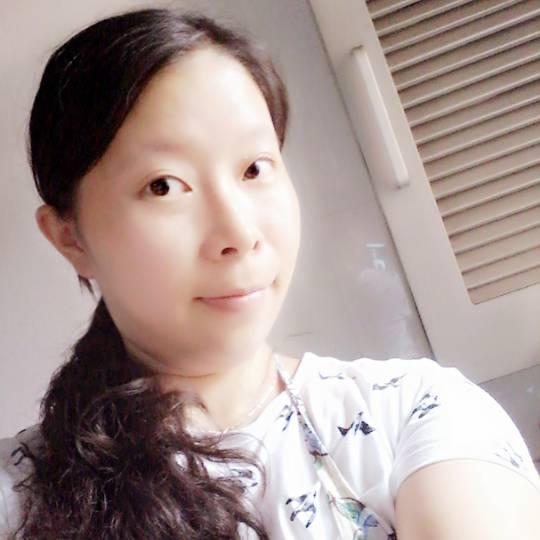 吕爱萍98612