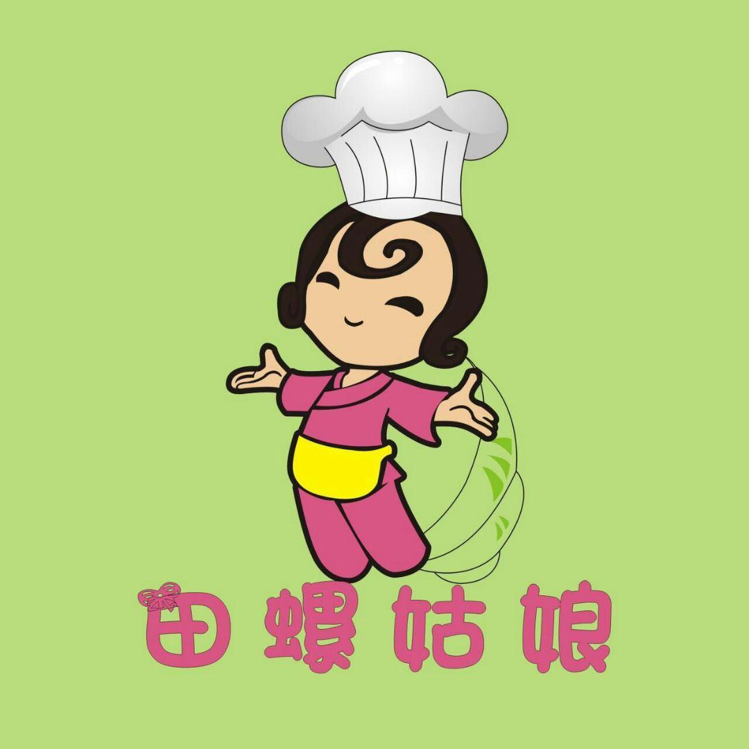 小虾米07526