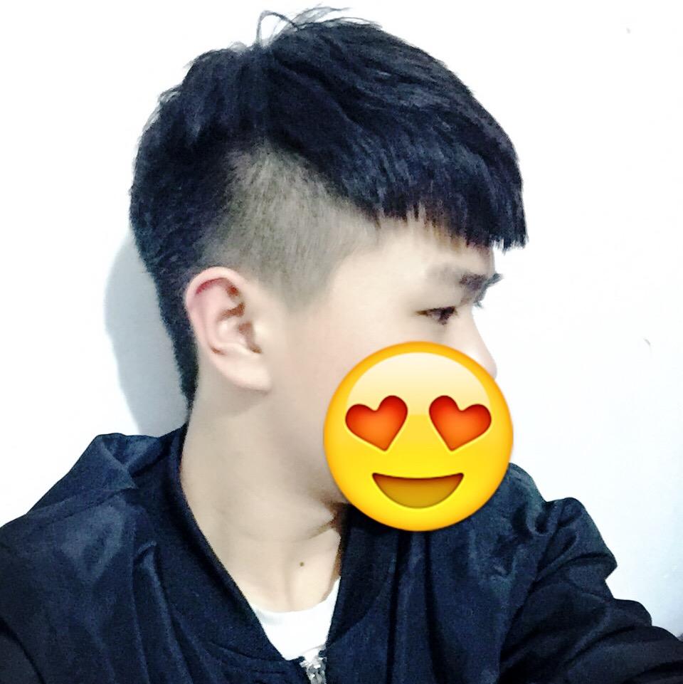 痴恩陈53959