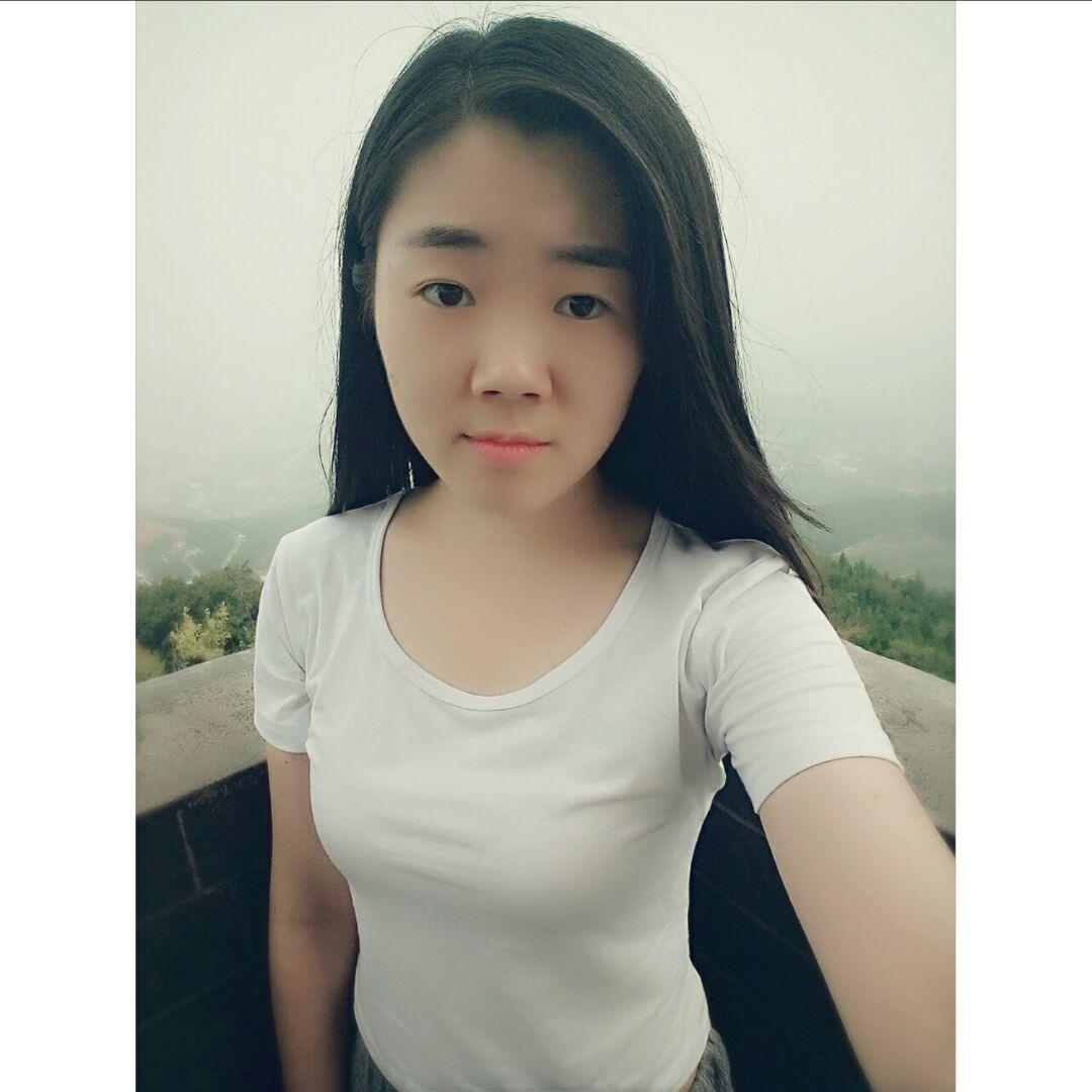 蔡珍妮85403