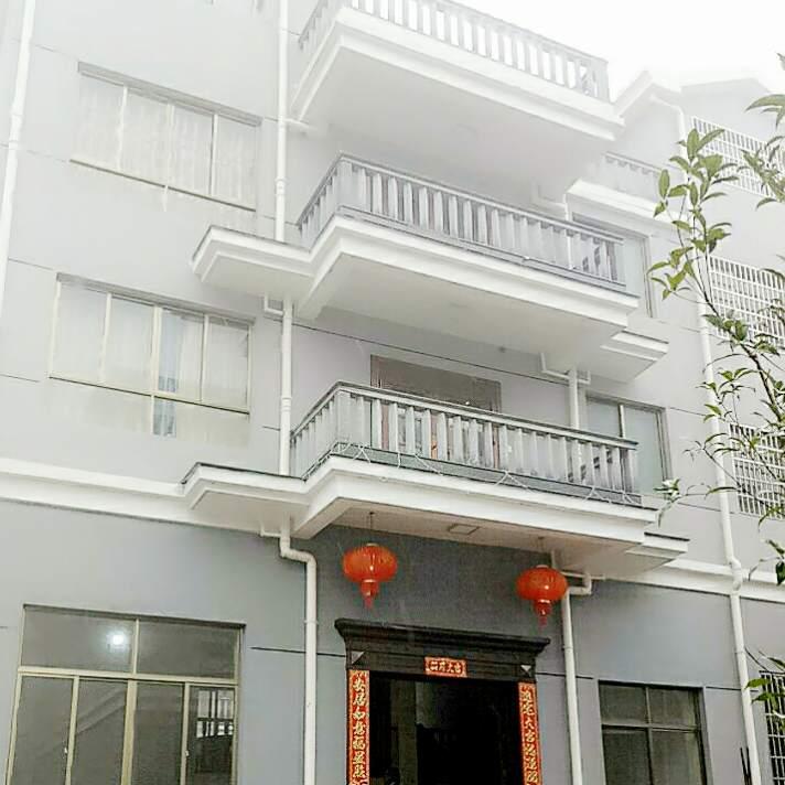 guhuayang12