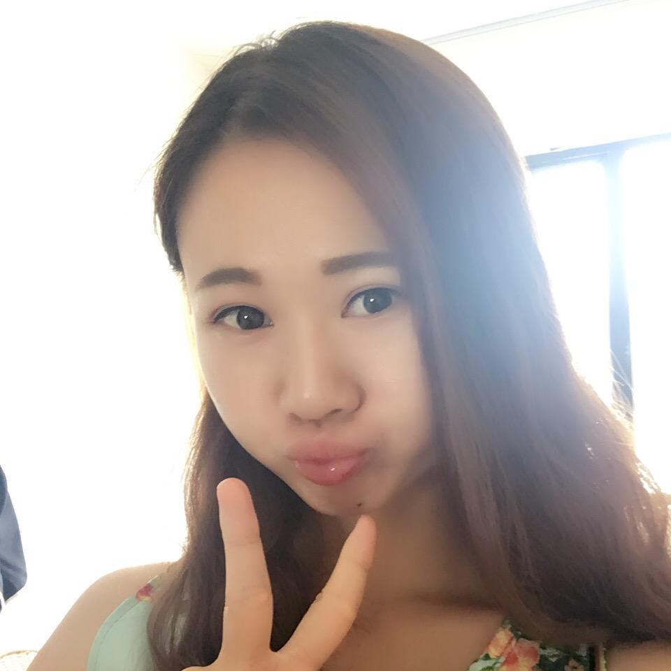 邱小香229779