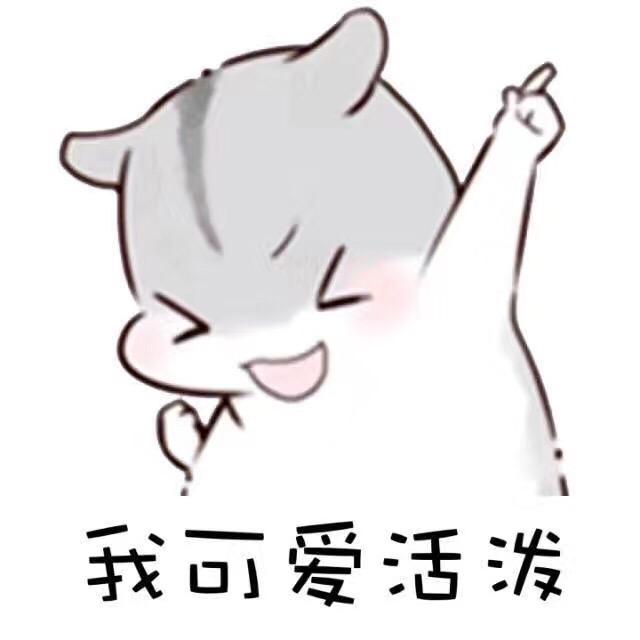 樊芮1485257792175617