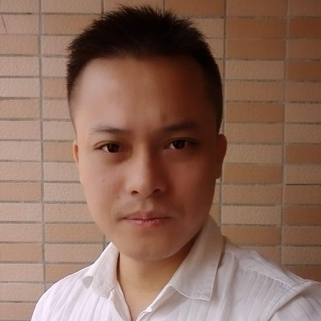 广东文哥哥