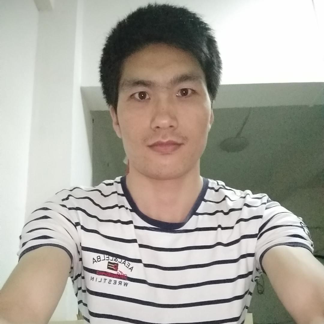 王永健1480071879210245