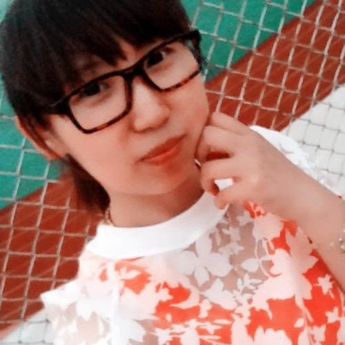 萍萍1482372586492381
