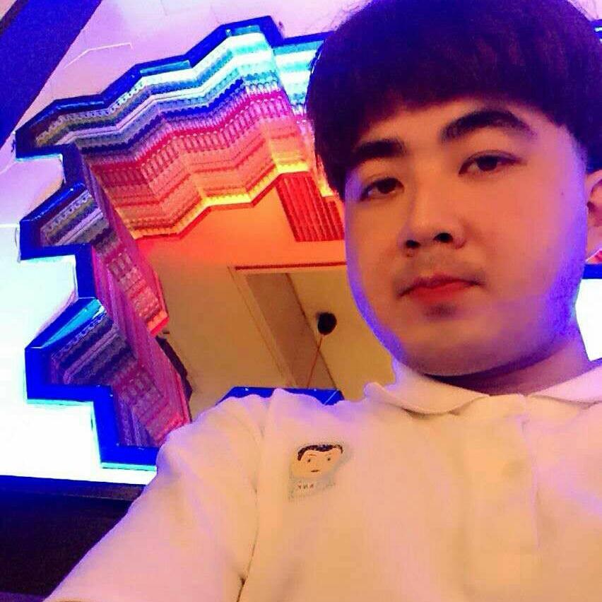 wangyaoguang9999