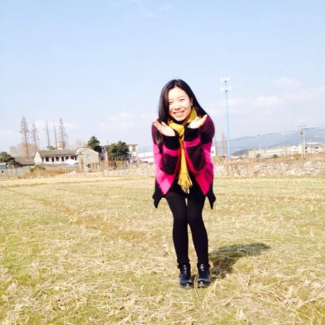 xingatyue63600