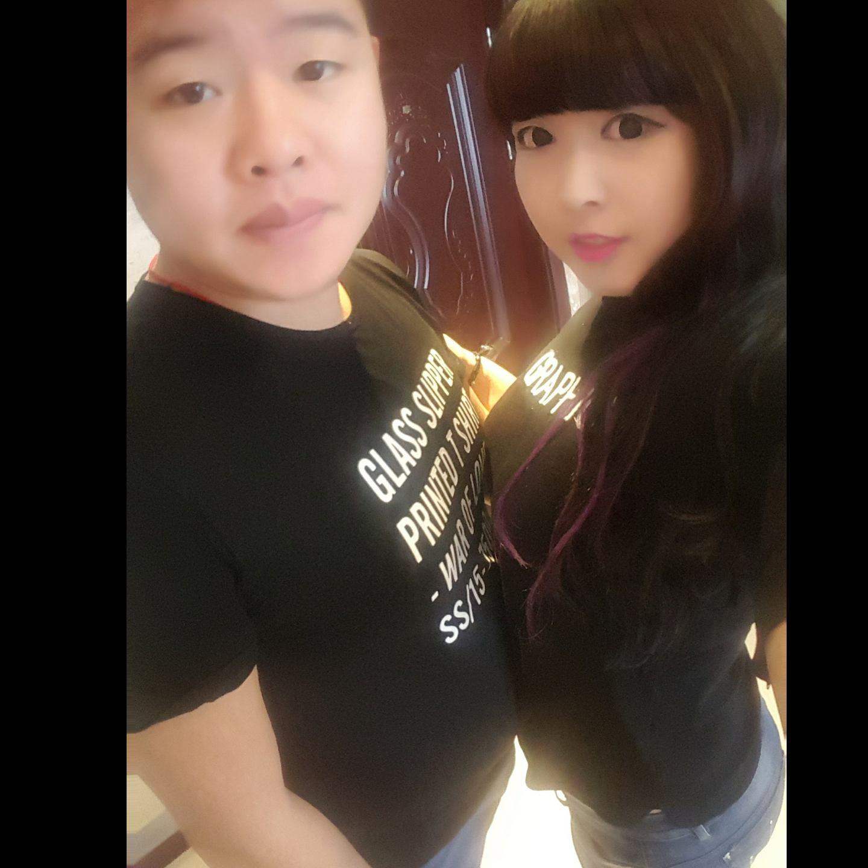 womamajiaochengxianling
