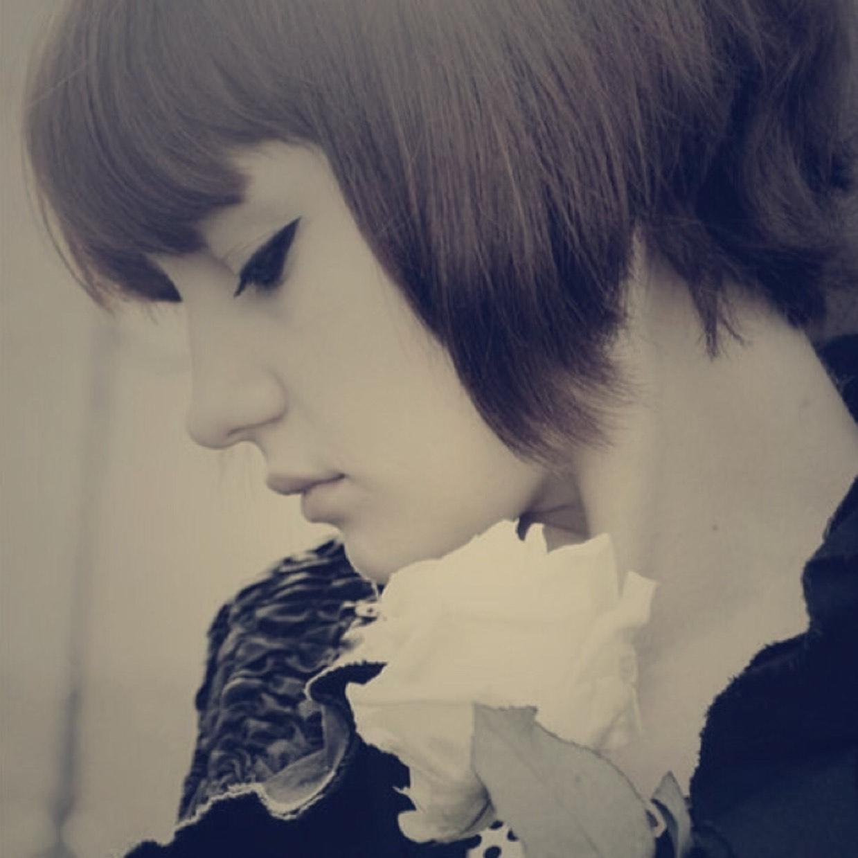 Stephanie_shang