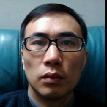 胡明海1480866125136994