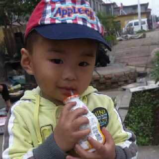 刘慧1485519671122781