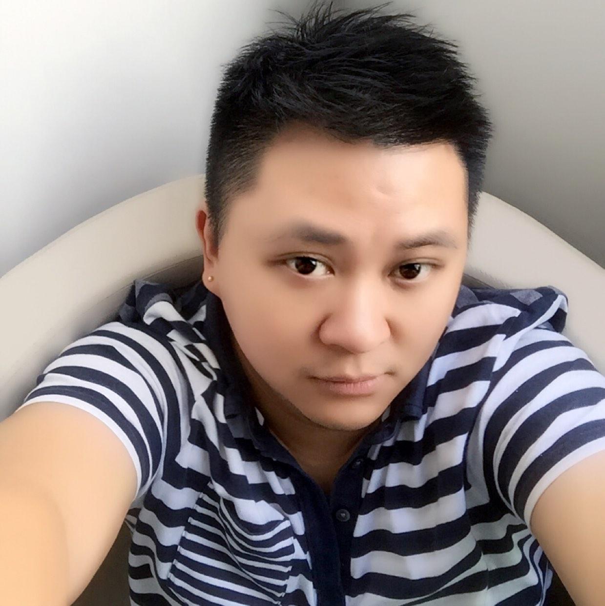 xiaobaohu1478260655125998