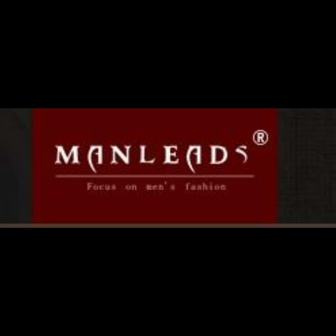 Manleads