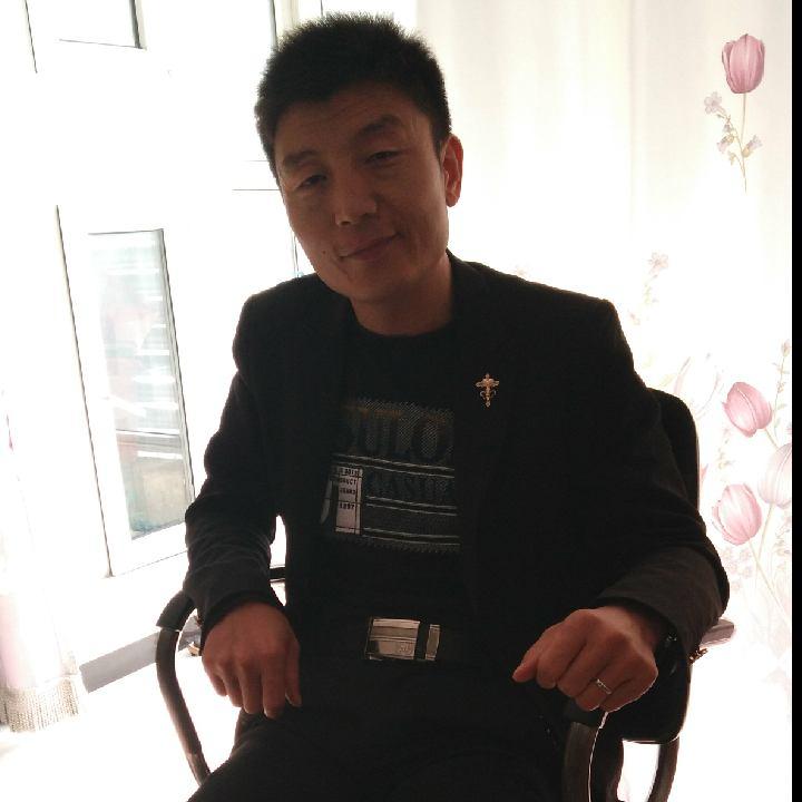李社会2011