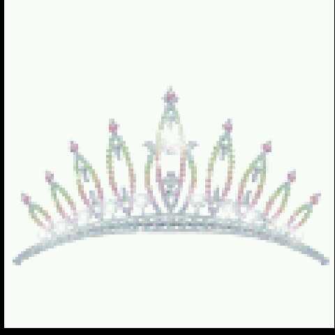 皇冠1479481895589898
