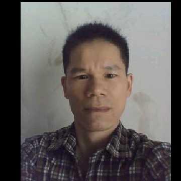qinmingsheng668