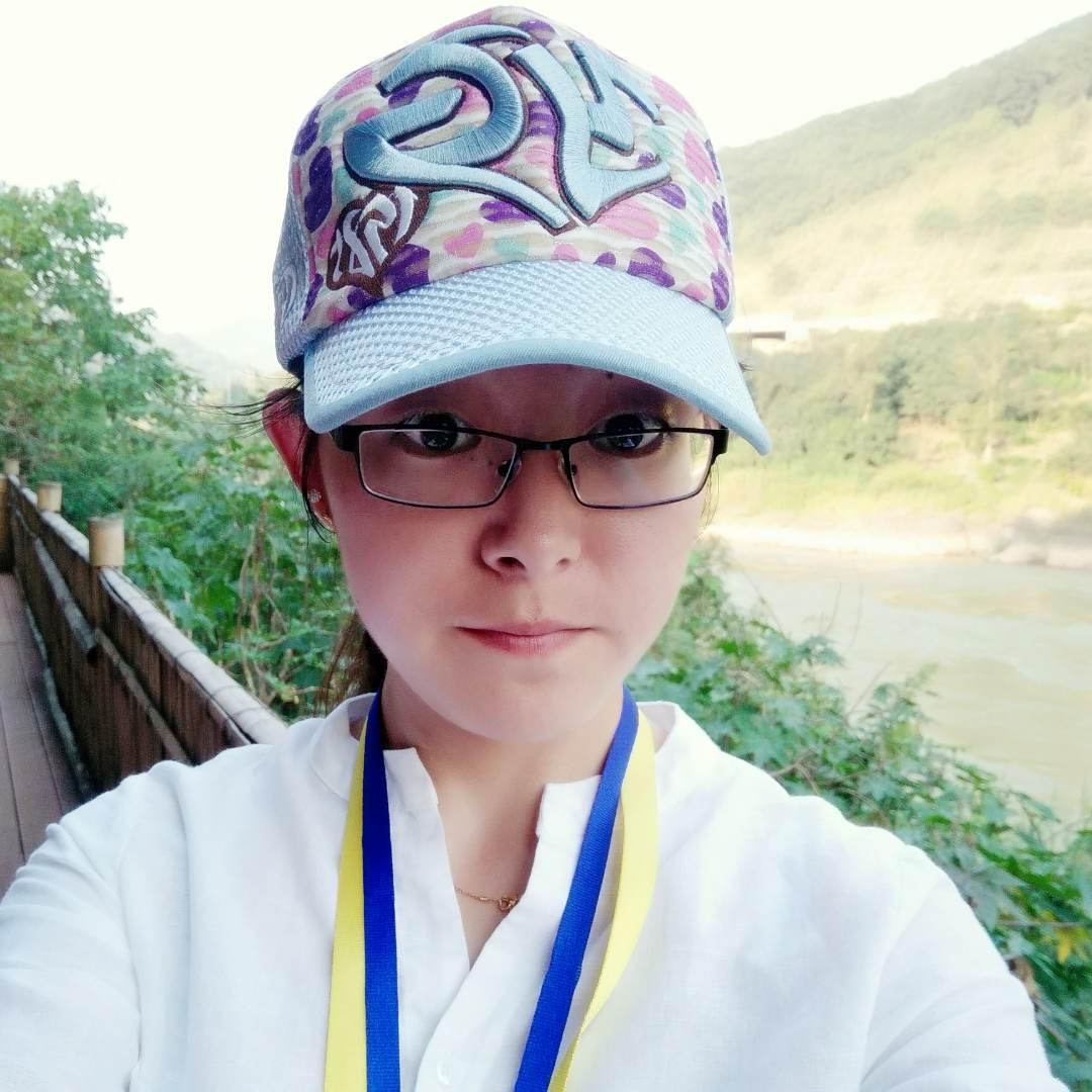 张萍萍31584