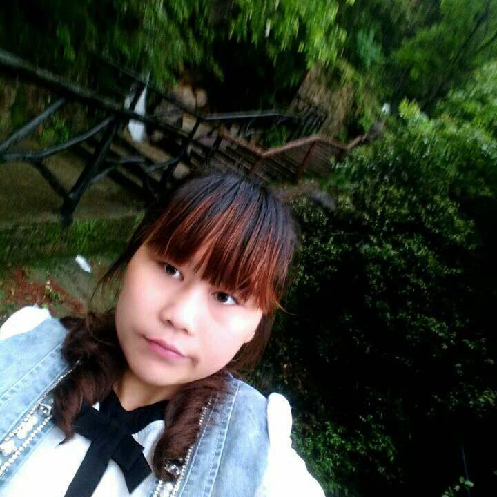 jinhuan2015826