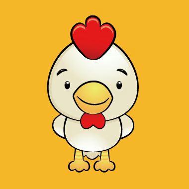 叫了个鸡98149