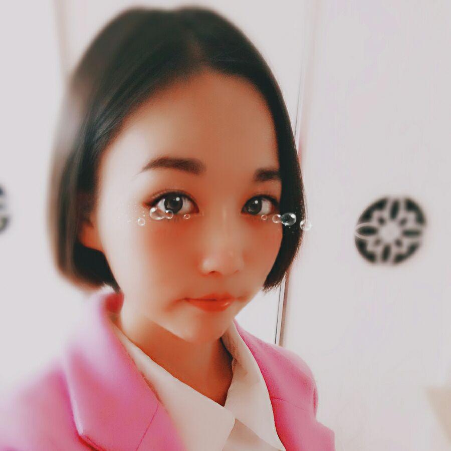 秋秋秋雨DCJMM