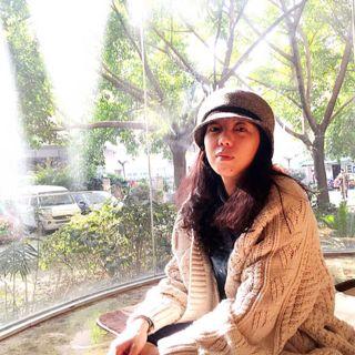 hongxialu2003