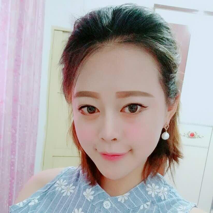 刘明明70953