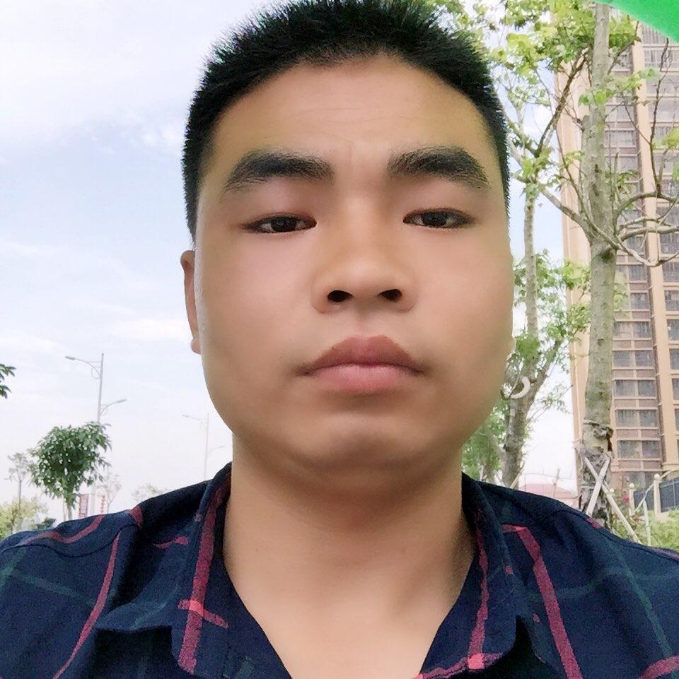 水木年华53363