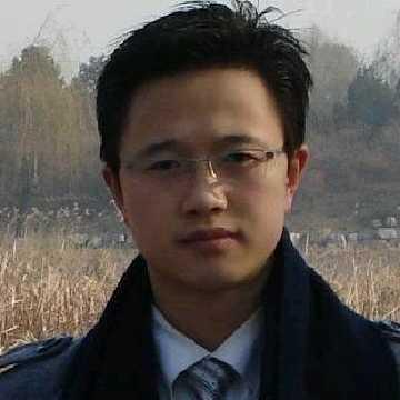 王齐之书法学13501601549
