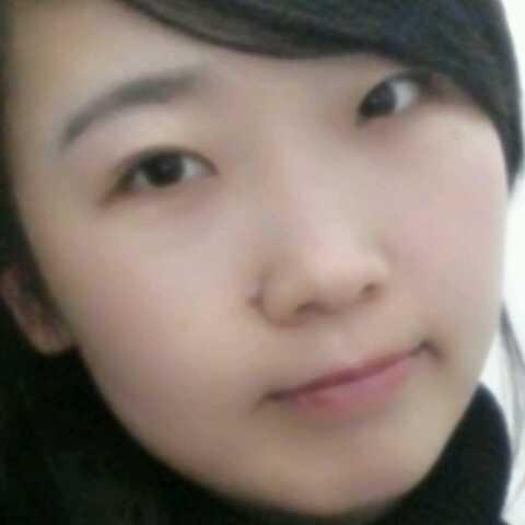 李云liyun2013
