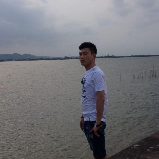 李智华51835