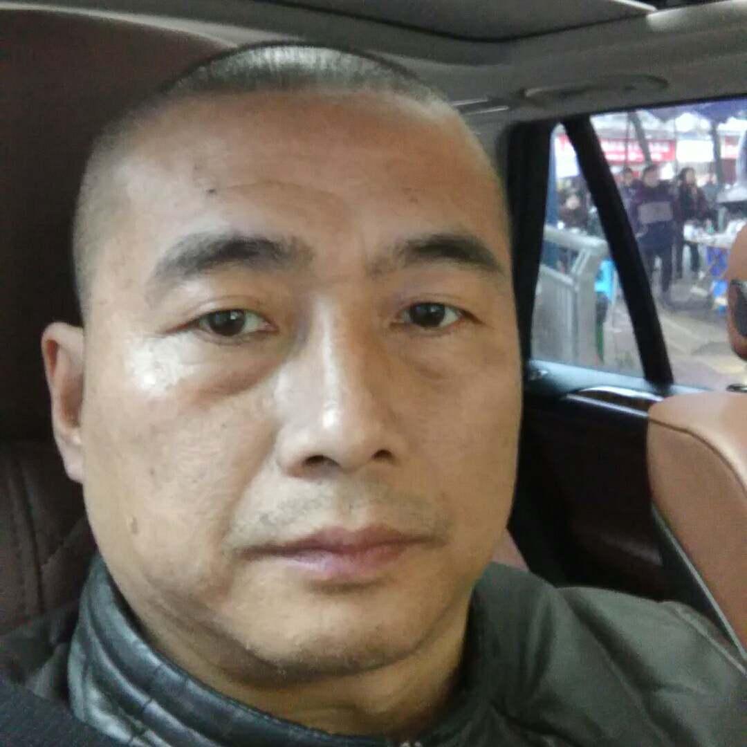 王斌02192