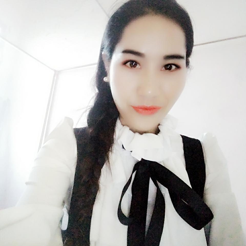 李志林1480989145259486