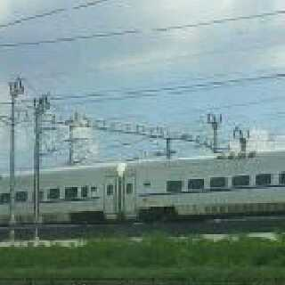 Rita72980