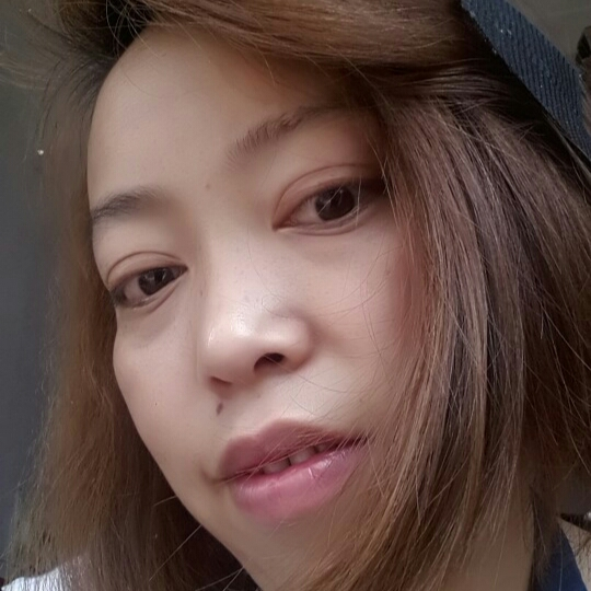 李世菊84363