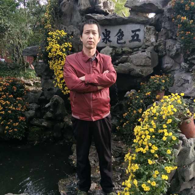 浪迹江湖67629