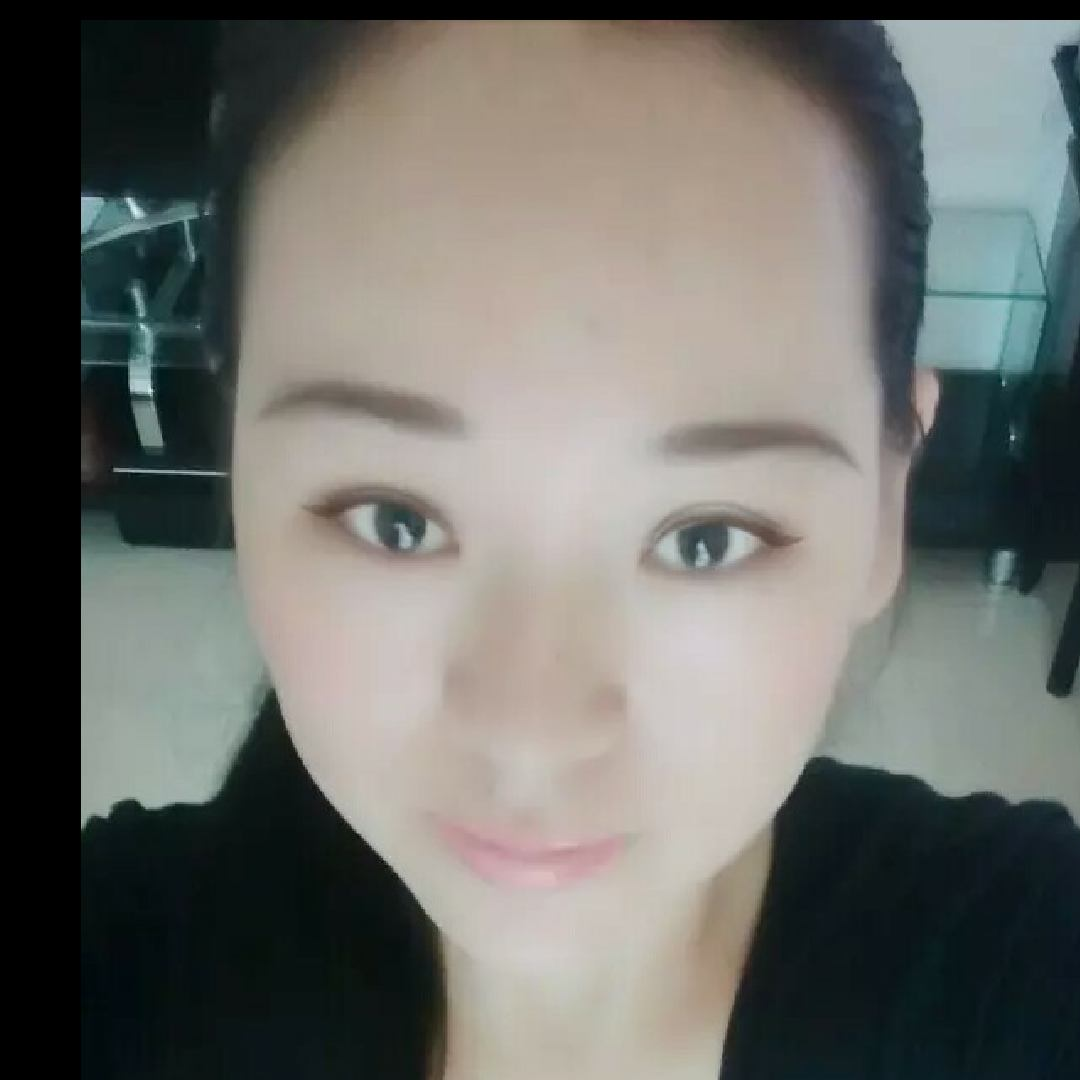 尹萍52968