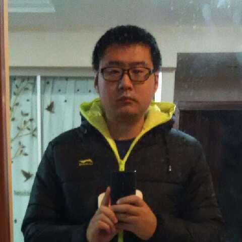 yongzi0619