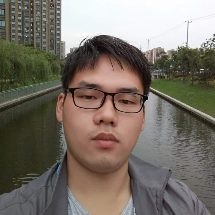 赵尧16742