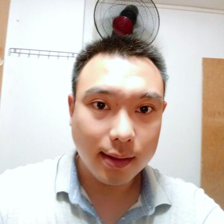 张鑫鑫12