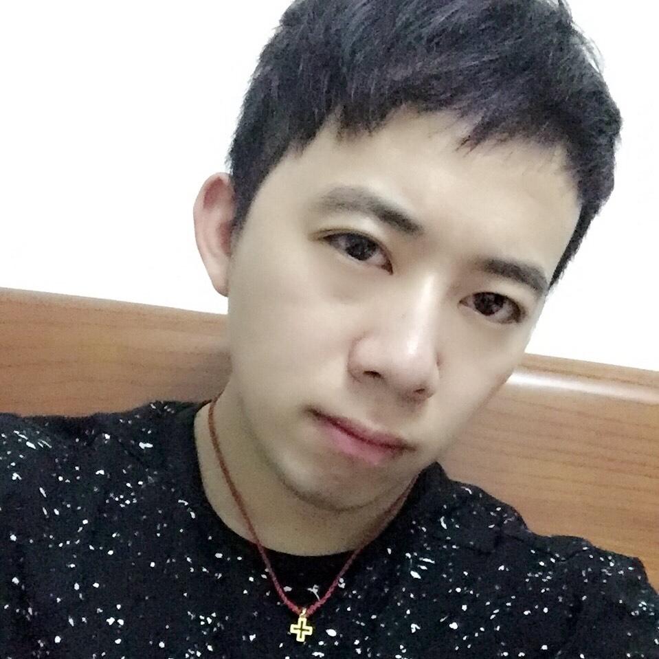 杨昊文27547