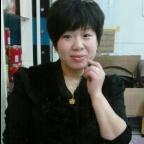 ranwei060509