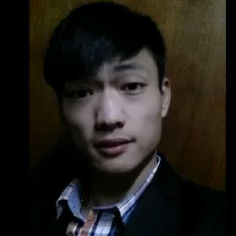 杨东40468